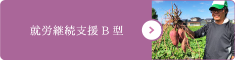 就労継続支援B型